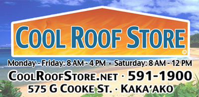 Cool Roof Coatings Gogeogo