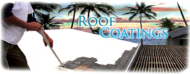 roof-coatings-head